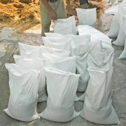 Oldsmar Plans to Open Sandbag Station on Sunday