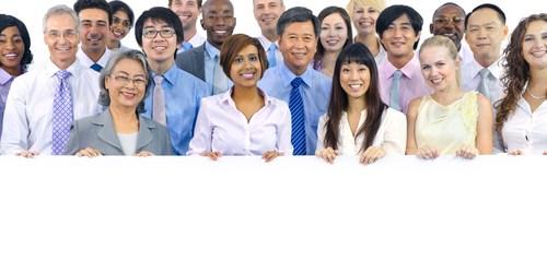 Diversity | True Blue Diversity Day | Clearwater