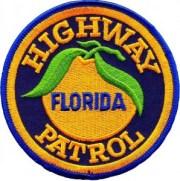Mother, Father, Son Die in Howard Frankland Crash