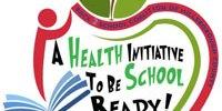 Back to School   Hillsborough Schools   Health Fair