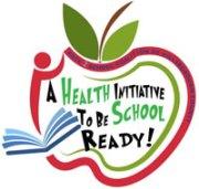 Hillsborough Holds Back-to-School Health Fairs