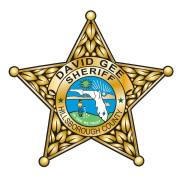 Hillsborough Deputies Save Woman Who Attempted Suicide