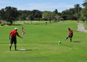 Largo to Host National FootGolf Championship Qualifier