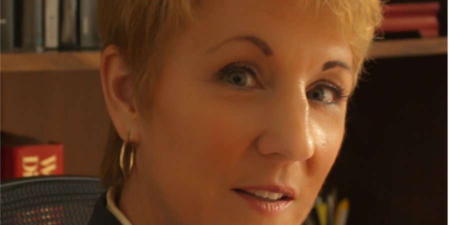 Lorie Fridell | USF Professor | Law Enforcement Bias