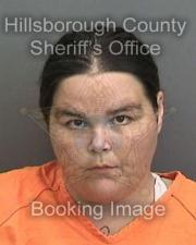 Hillsborough Jail Inmate Dies