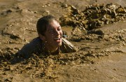 Get Down and Muddy in St. Pete