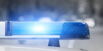 Police | Sheriff | DUI | Drunk