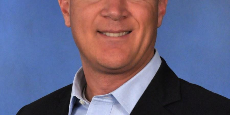 Bill Breckinridge | Pinellas County | Assistant County Administrator