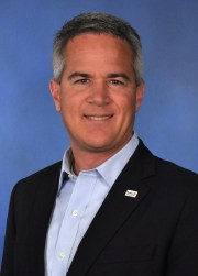 Pinellas Names Assistant County Administrator
