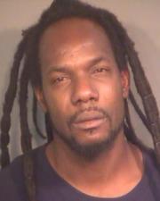 UPDATE: Tarpon Springs Police Charge Man Suspected in Motel Murder