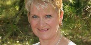 Janet Acerra | Forest Lakes Elementary | Presidential Award