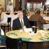 Kenyan Delegation | Pinellas Schools | Pinellas Technical College
