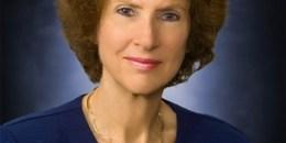 Leslie Waters | Seminole | Election