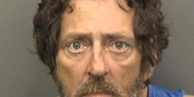 David Bryan Scott | Crime | Hillsborough Sheriff