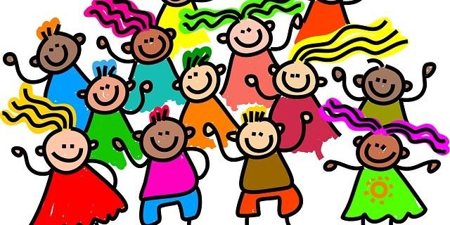 Children | Kids | School