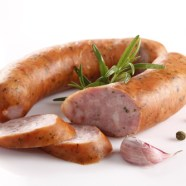 Sausages | Food | Recipes