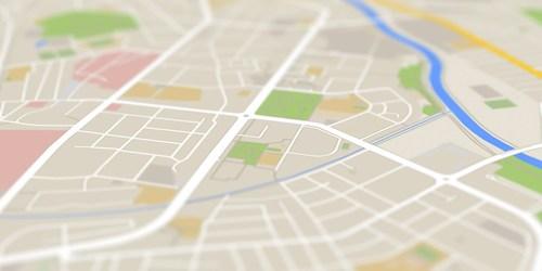 Road Improvements   Road Planning   Roadways