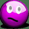 Emoticon | Sassy Sandpiper | TB Reporter