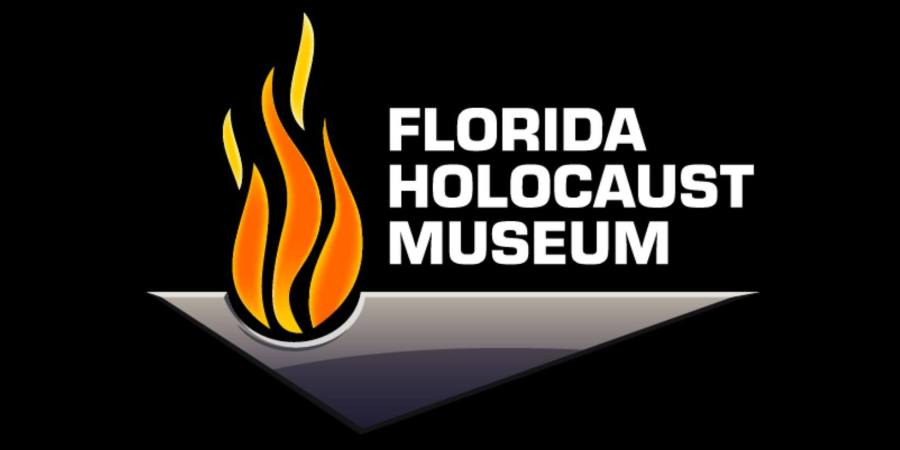 Florida Holocaust Museum | St. Petersburg | Museums