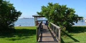 Veterans Park | Gulfport | Recreation