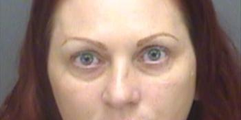 Kari Smith | Crime | Arrests