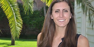 Laurie Kostecka | University of Tampa | Caancer Research
