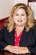 Florida State Fair Gets New Executive Director