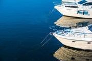 Gulfport Holds Workshop on Marina's Future