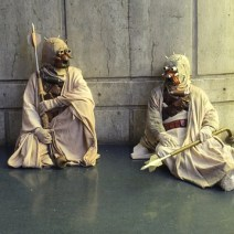 Cosplay | Comic Con | Star Wars