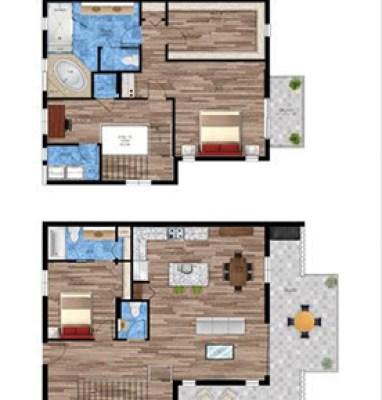 vela-floor-plans