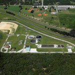Hernando County   Airport Sewer Plant   Wastewater Treatment