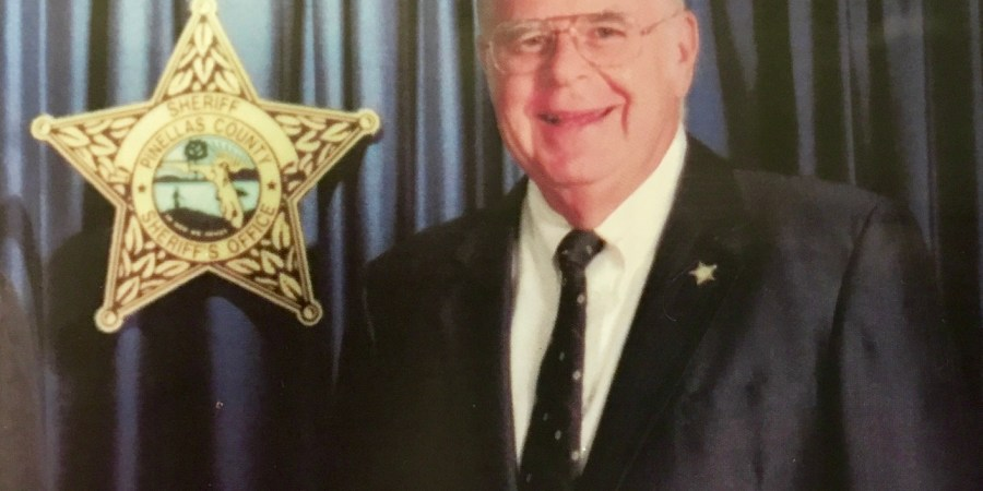 "Gerard ""Gerry"" Coleman 