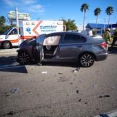 Hit and Run | Florida Highway Patrol | Pinellas County