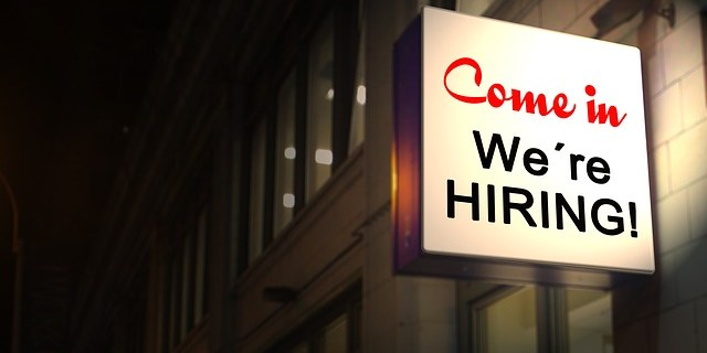 Employment | Job Fair | Job Search