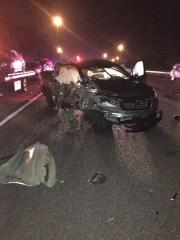 Tow Truck Driver Killed in Hillsborough Crash