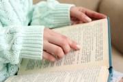St. Pete Opens Literacy Center