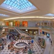 International Plaza | Mall | Shopping