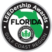 St. Pete Council Member, Largo, Oldsmar Earn 'Green' Awards