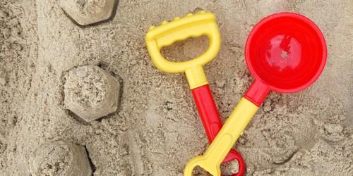 Sand Sculpture | Events | Beach