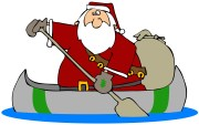 Registration Open for Gulfport Holiday Boat Parade