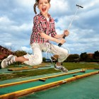 Miniature Golf | Putt Putt | Things to Do