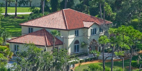 Fisher House | Bay Pines VA | C.W. Bill Young VA Medical Center