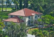 C.W. Bill Young VA Medical Center in Seminole to Receive Second Fisher House