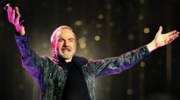 Neil Diamond's World Tour to Stop in Tampa