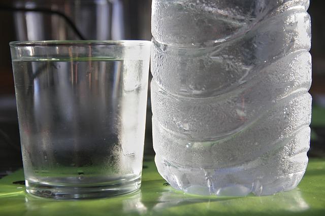 Water | Bottled Water | Hydration