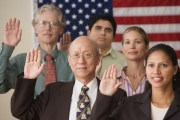 Want to Become a Citizen? Temple Terrace Program Tells How