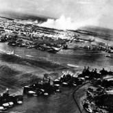 Pearl Harbor | Memorial | World War II