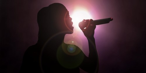 Song | Singing | Entertainment