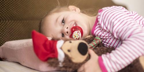 Child | Christmas | GIft