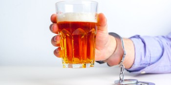 Drunk Driving | DUI | Crime